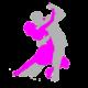danse bormes les mimosas